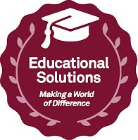 Educational Solutions Logo